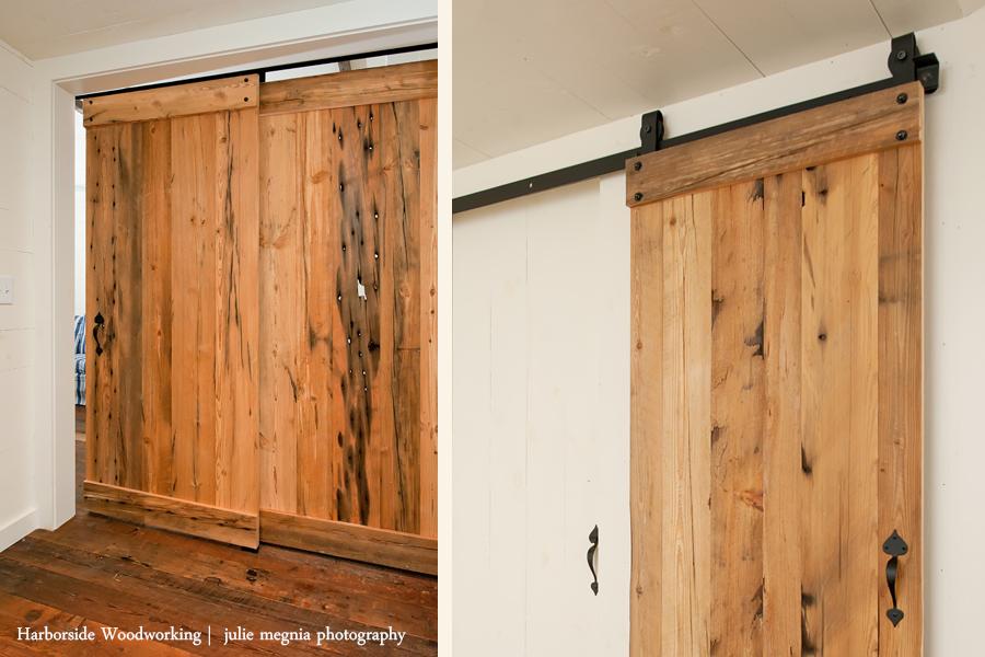 doors windows brown custom classic dark solid wood and black style pollard door